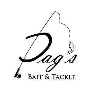 Dag's Bait & Tackle